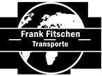 Frank Fitschen Transporte